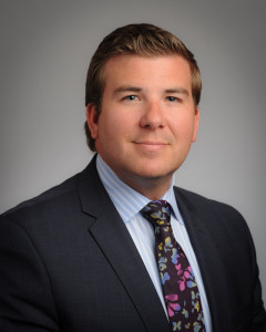 Nathan Moore