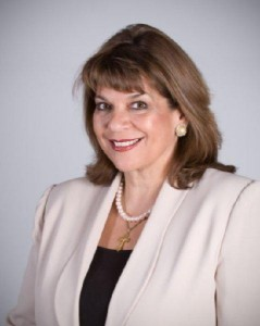 Angela Corey