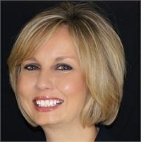 Kristy Meeler PHD