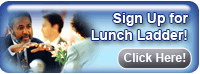 Downtown Council Lunch Ladder Event Registration