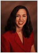 Cynthia Farmer
