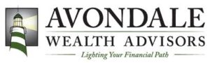 Avondale Wealth Advisors