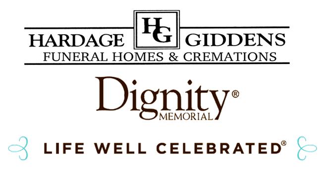 Hardage-Giddens Dignity