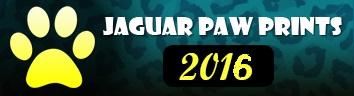 Jaguar-Paw-Prints-2016