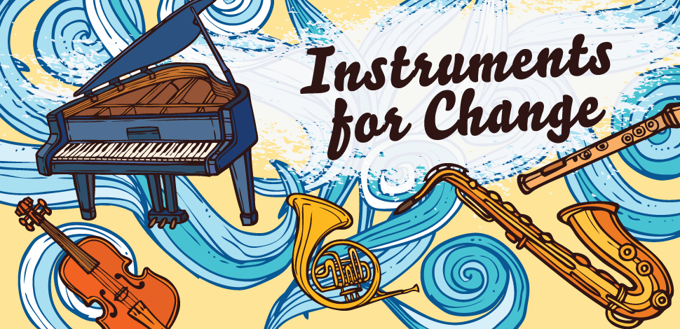 instruments-for-change-web-banner