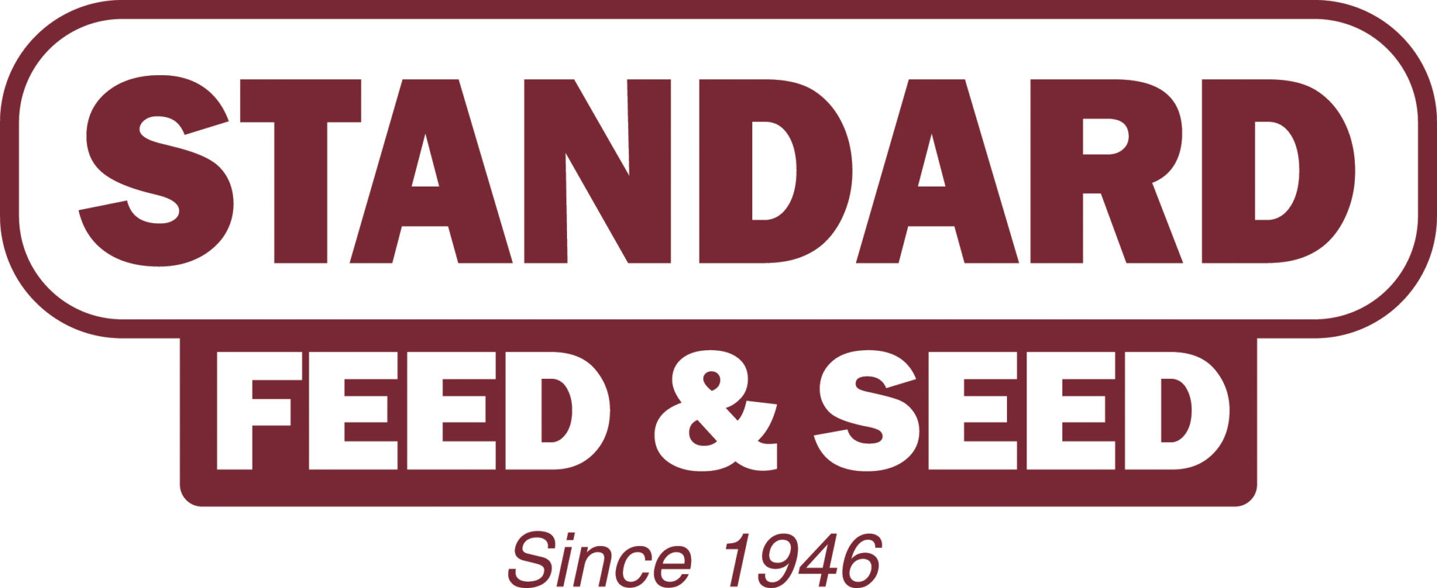 Standard Feed and Seed