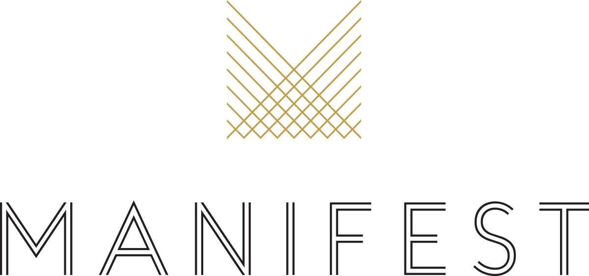 Image result for manifest distilling logo