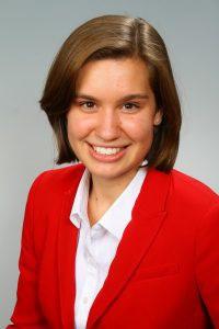 Stephanie Zarkis