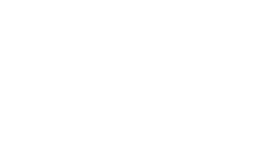 Downtown Council of JAX Chamber